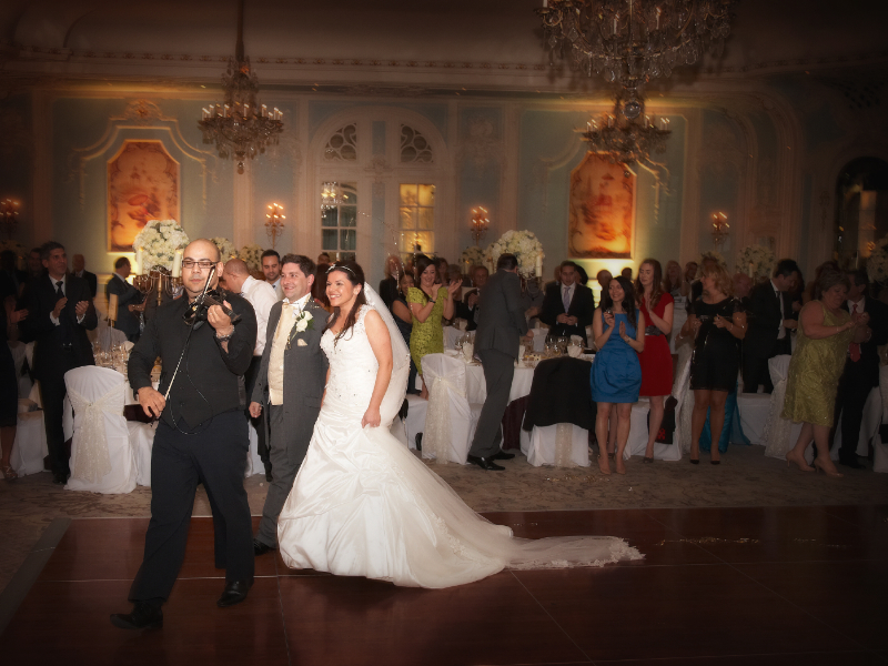 wedding-reception-photography-in-london_048