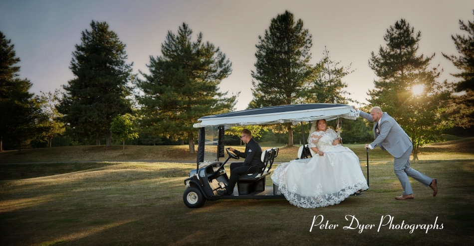 Essendon Country Club Wedding Photography by Peter Dyer Photographs 021