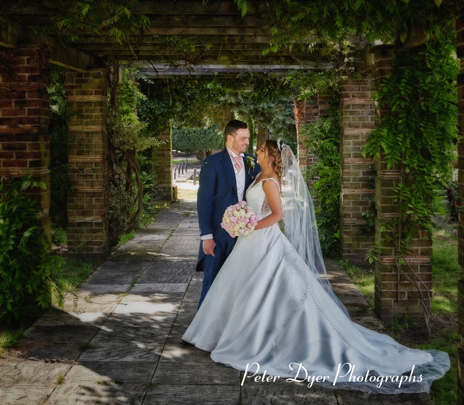 London Wedding Photography_by Peter Dyer Photographs006