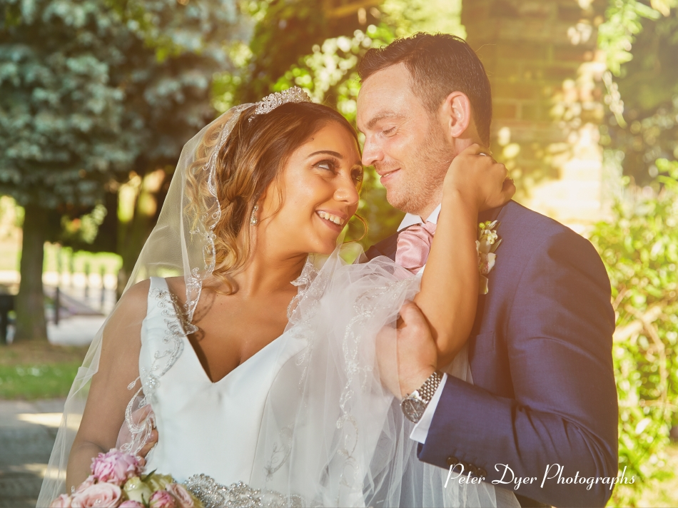 London Wedding Photography_by Peter Dyer Photographs013