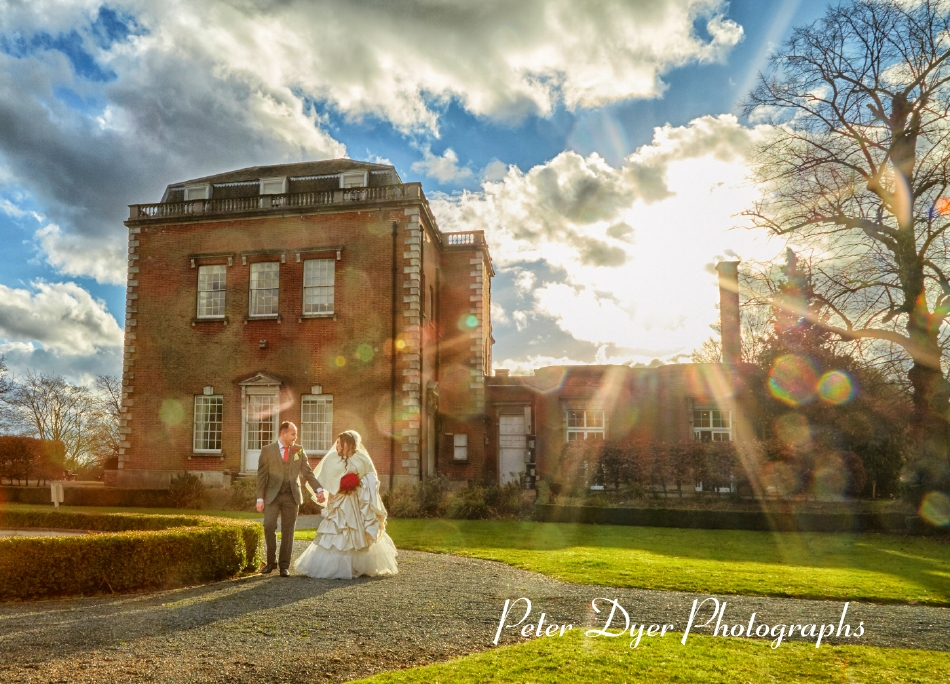 Theobalds-Park-Country-House-wedding-venue-by-Peter-Dyer-Photographs-Enfield town_9