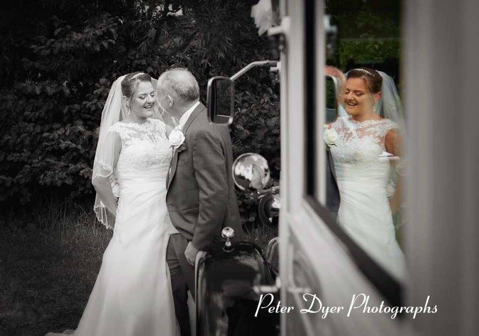 Three Lakes Wedding Photography by Peter Dyer Photographs 022