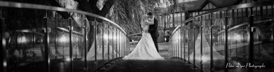 Three Rivers Wedding Photography by Peter Dyer Photographs 015