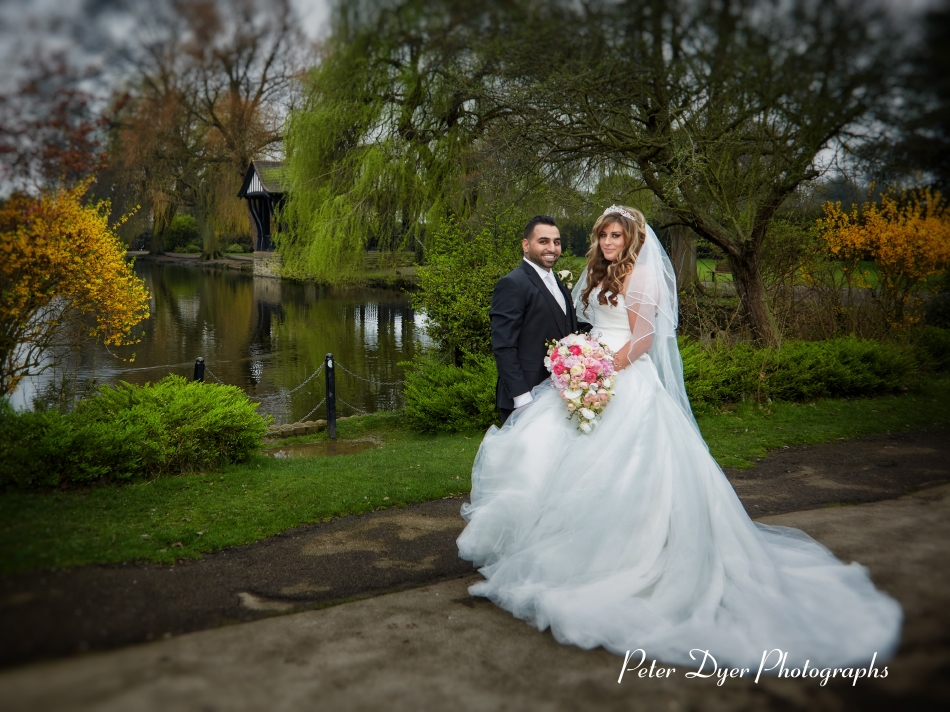 Wedding Photography_by Peter Dyer Photographs011