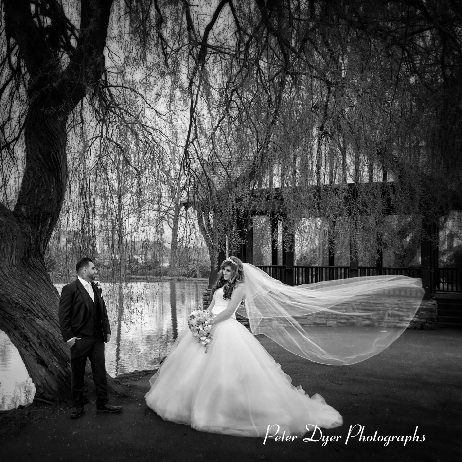 Wedding Photography_by Peter Dyer Photographs013