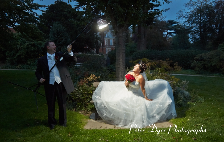 Wedding Photography_by Peter Dyer Photographs_102