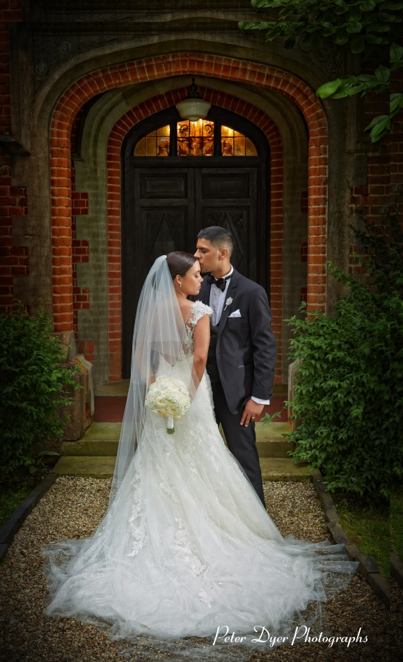 Wedding Photography_by Peter Dyer Photographs_15