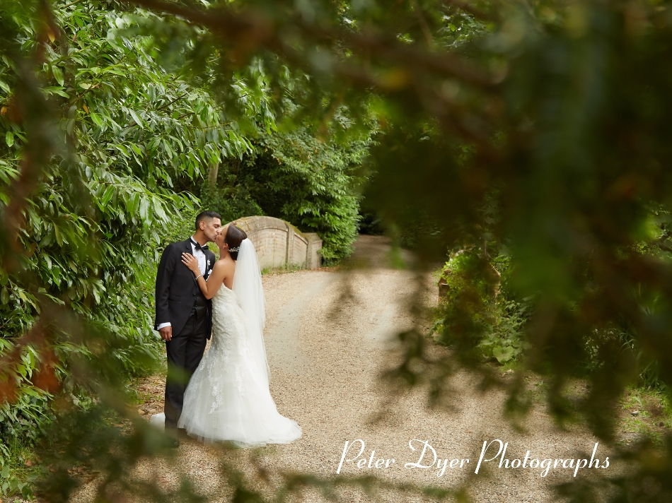 Wedding Photography_by Peter Dyer Photographs_155-1