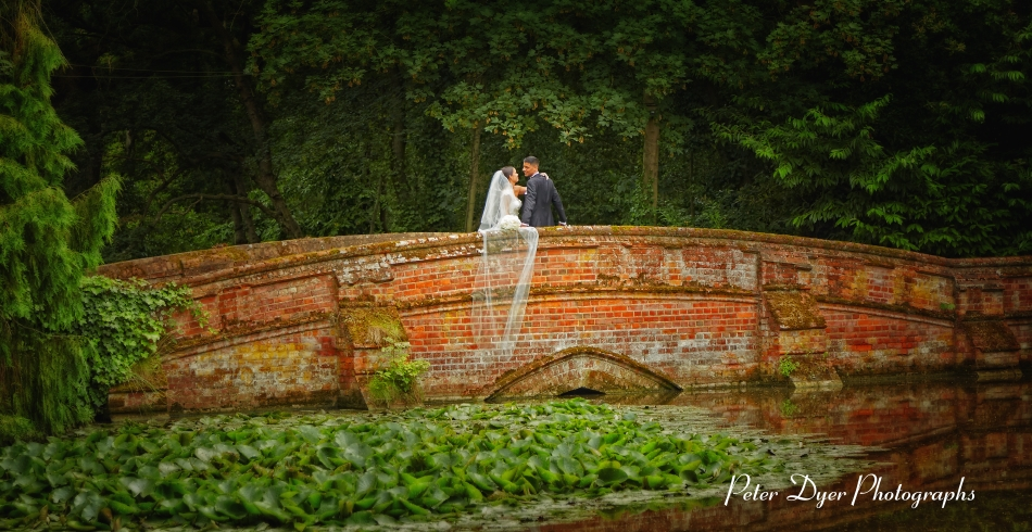Wedding Photography_by Peter Dyer Photographs_17