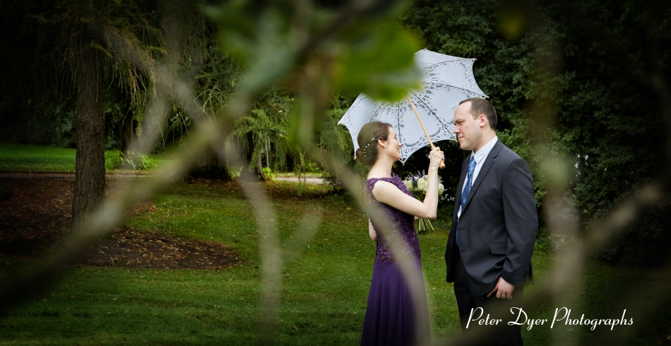 Wedding Photography_by Peter Dyer Photographs_2