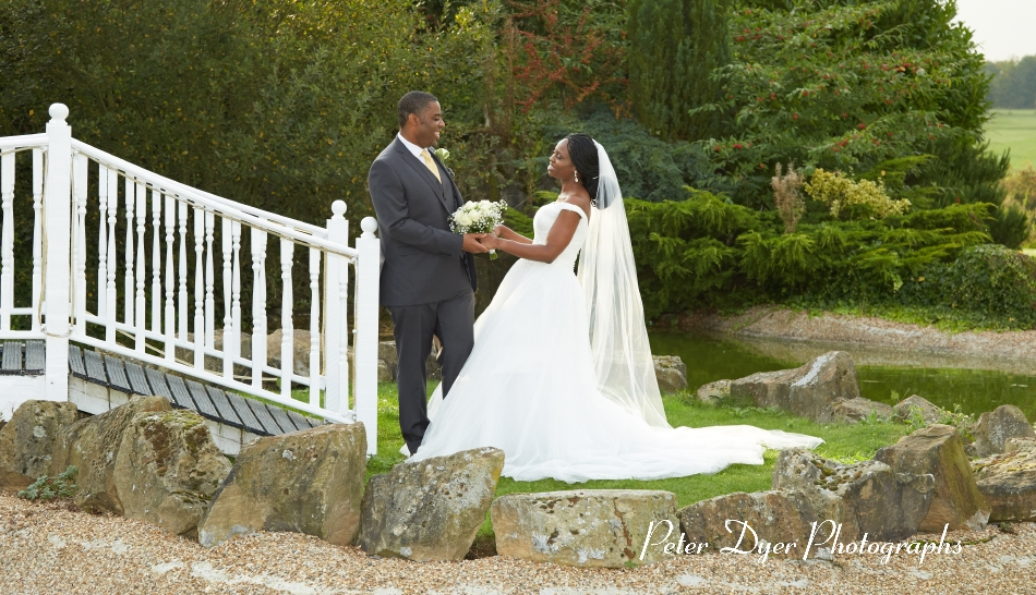 Wedding Photography_by Peter Dyer Photographs_28
