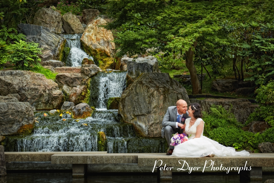 Wedding Photography_by Peter Dyer Photographs_64