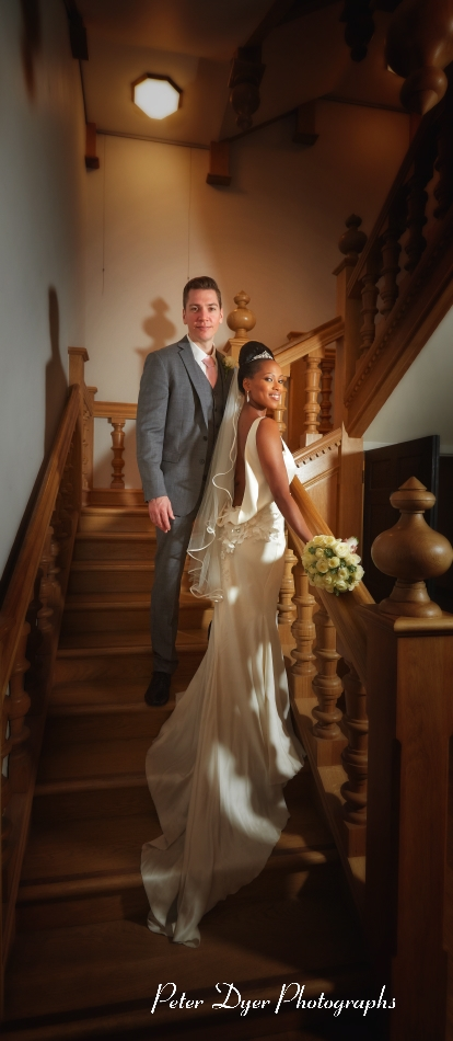 Wedding Photography_by Peter Dyer Photographs_86