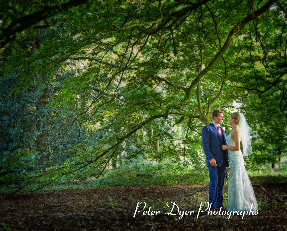 Wedding Photography_by Peter Dyer Photographs_98