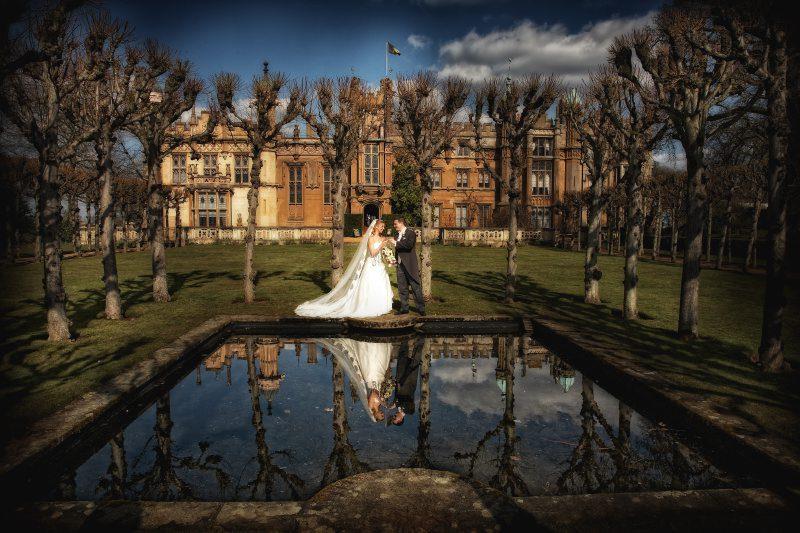 award-wedding-photographers-in-enfield_251