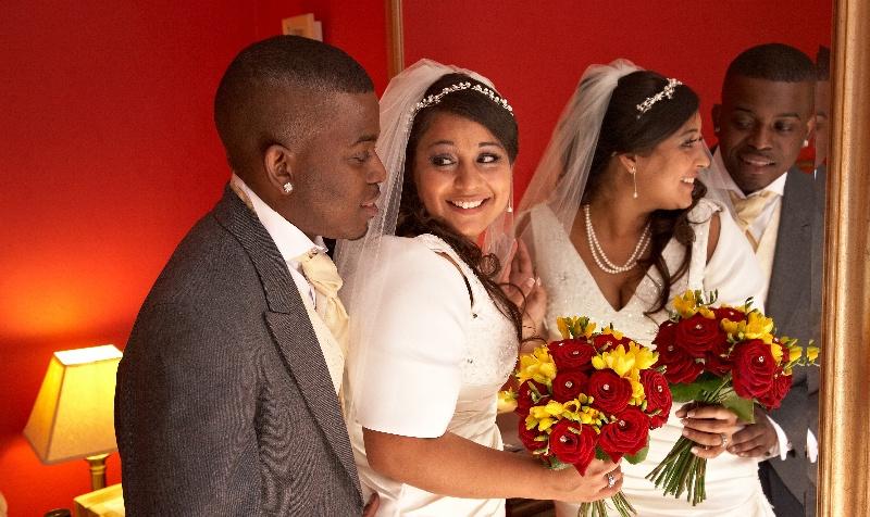 award-wedding-photographers-in-enfield_258