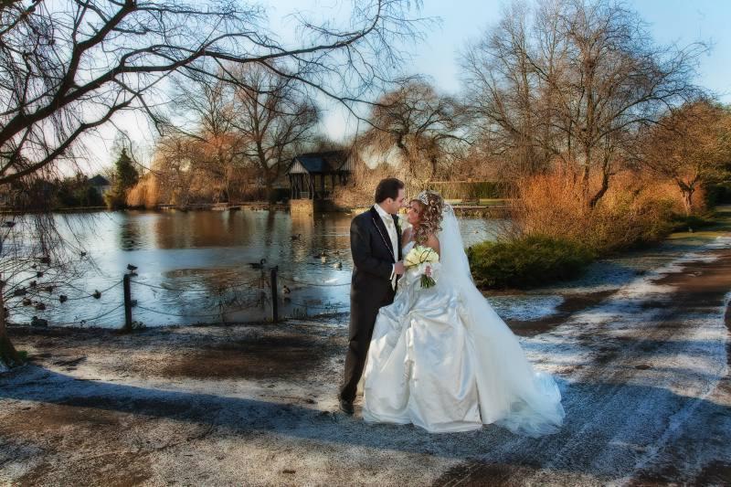romantic-wedding-photographers-in-enfield_147