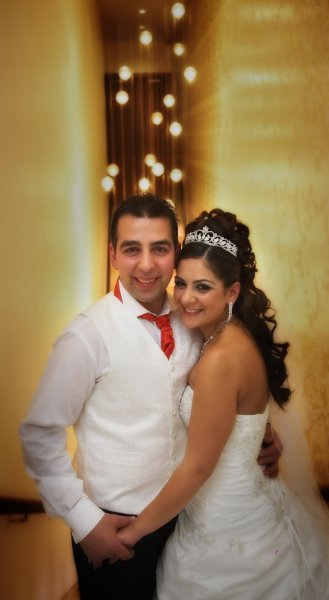 romantic-wedding-photographers-in-enfield_148