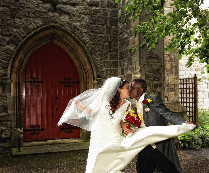 romantic-wedding-photographers-in-enfield_165