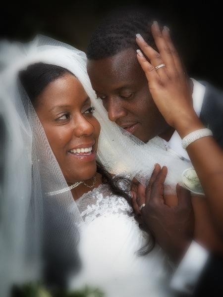 romantic-wedding-photographers-in-enfield_168
