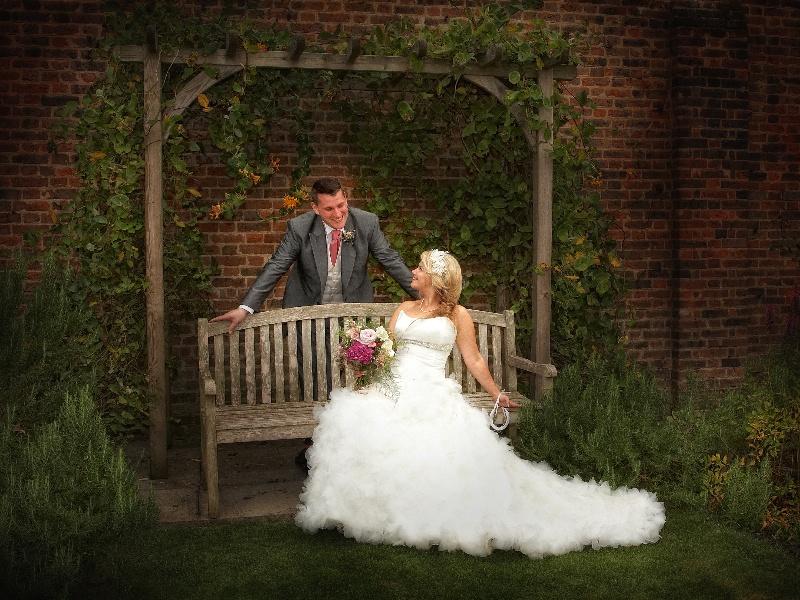 romantic-wedding-photographers-in-enfield_177