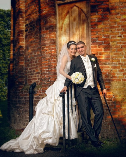 romantic-wedding-photography-london_082