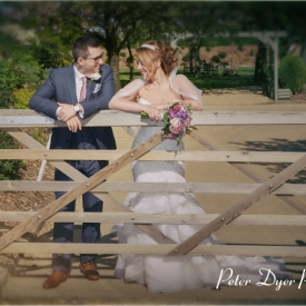 Channels Estate Wedding Photography_by Peter Dyer Photographs010