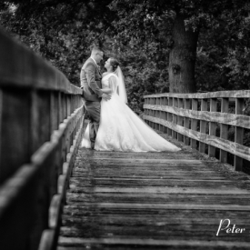 Essenden Country Club Wedding Photography by Peter Dyer Photographs 027