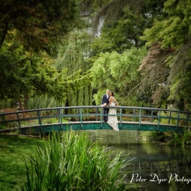 Fanhams Hall Hotel Wedding Photography by Peter Dyer Photographs 022