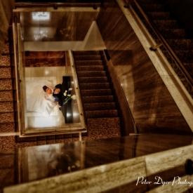 Jumeirah Carlton Tower Wedding Photography by Peter Dyer Photographs 048