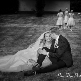 Laura Ashley Hotel Wedding Photography by Peter Dyer Photographs 032