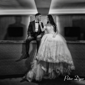 Sopwell House Wedding Photography_by Peter Dyer Photographs035