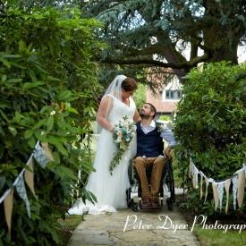 Summer Wedding Photography_by Peter Dyer Photographs_6