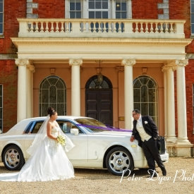 Wedding Photography_by Peter Dyer Photographs_41
