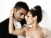 award-wedding-photographers-in-enfield_197