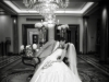 award-wedding-photographers-in-enfield_253