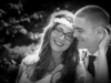 romantic-wedding-photographers-in-enfield_154
