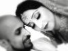 romantic-wedding-photographers-in-enfield_161