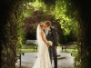 romantic-wedding-photographers-in-enfield_164