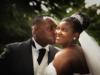 romantic-wedding-photographers-in-enfield_175
