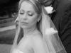 romantic-wedding-photography-london_090