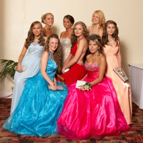 school-proms-photography-bypeter-dyer-photographs_5