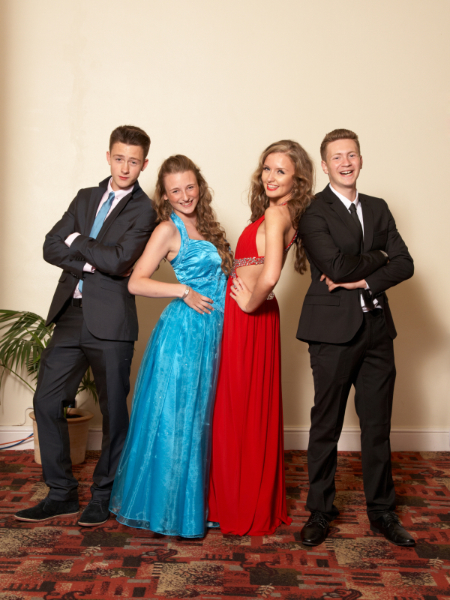 school-proms-photography-bypeter-dyer-photographs_3