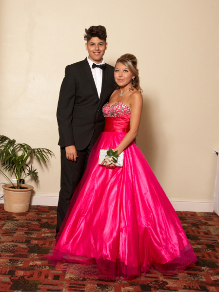 school-proms-photography-bypeter-dyer-photographs_4