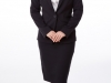 Corporate-headshots-photography-by-peter-dyer-photographs-hertfordshire