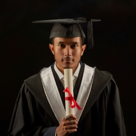 Graduation-Photoshoot-by-Peter-Dyer-Photographs-007