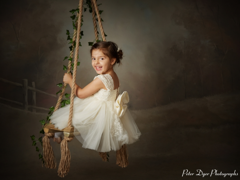 Kids Photoshoot by Peter Dyer Photographs 003
