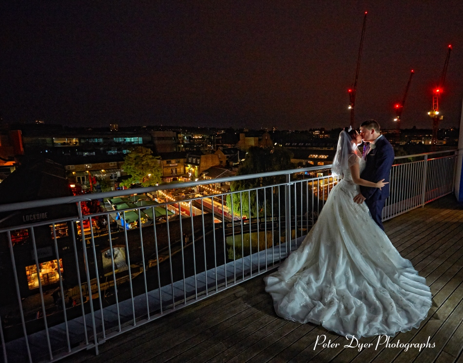 Camden-town-wedding-photographyby-Peter-Dyer-Photographs-north-london_18