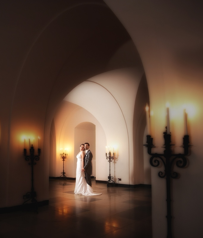 Greek-wedding-photographs-north-london