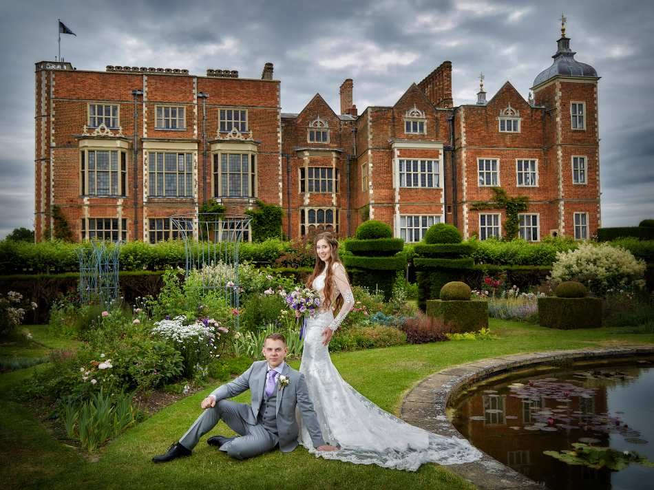 Hatfield-House-Wedding-Photography-by-Peter-Dyer-Photographs-010